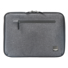 "Organizador Knomo Knomad Thames iPad 10,5"" gris"