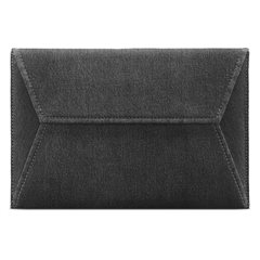 "Funda Incase Envelope MacBook Pro USB-C 15"" negro vaquero"