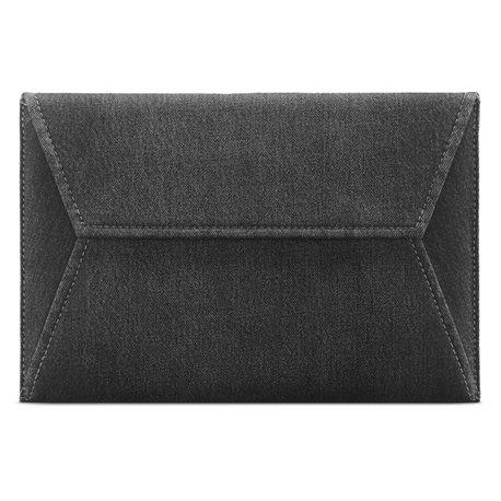 """Funda Incase Envelope MacBook Pro USB-C 15"""" negro vaquero"""