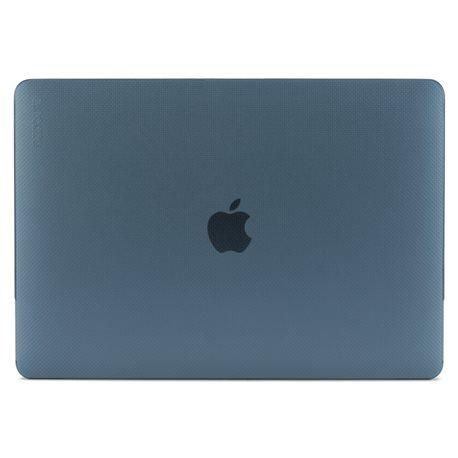 "Carcasa Incase MacBook Pro USB-C 13"" Deep Sea"