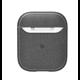Carcasa Incase Metallic para Airpods 1 y 2