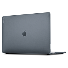 "Carcasa Incase MacBook Pro 16"" negro"