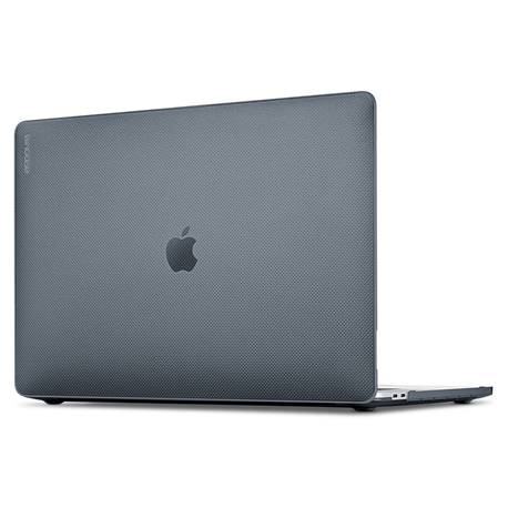 "Carcasa Incase MacBook Pro 16"" negro"