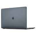 "Carcasa Incase MacBook Pro 16"" Hardshell negro"