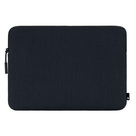 "Funda Incase Slim Woolenex MacBook Pro/Air 13"" Retina USB-C azul marino"