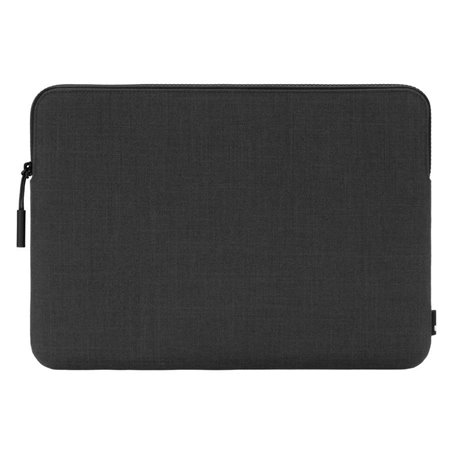"Funda Incase Slim Woolenex MacBook Pro/Air 13"" USB-C gris grafito"