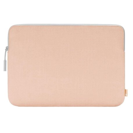"Funda Incase Slim Woolenex MacBook Pro/Air 13"" USB-C rosa blush"
