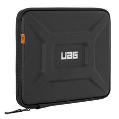 Funda UAG MacBook Air / Pro 13""