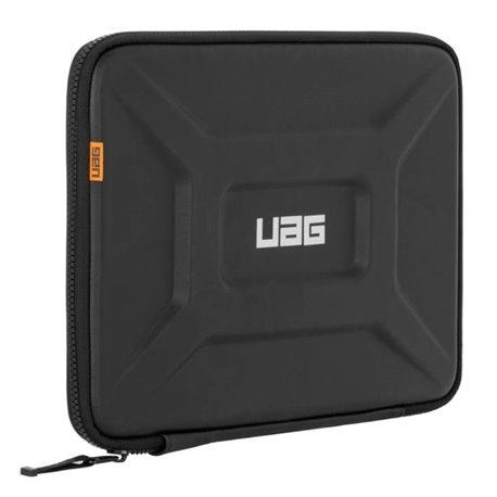 """Funda UAG MacBook Air / Pro 13"""""""