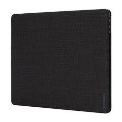 """Carcasa Incase MacBook Pro 16"""" Hardshell Woolenex grafito"""