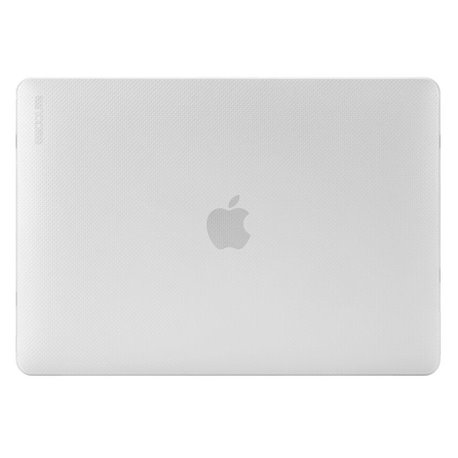 "Carcasa Incase Hardshell MacBook Air Retina 13"" 2020 transparente"