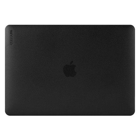"Carcasa Incase Hardshell MacBook Air Retina 13"" 2020 negro frost"