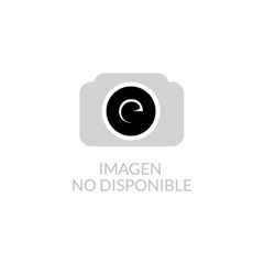 Correa metálica Mesh X-doria Apple Watch 42/44 mm negra