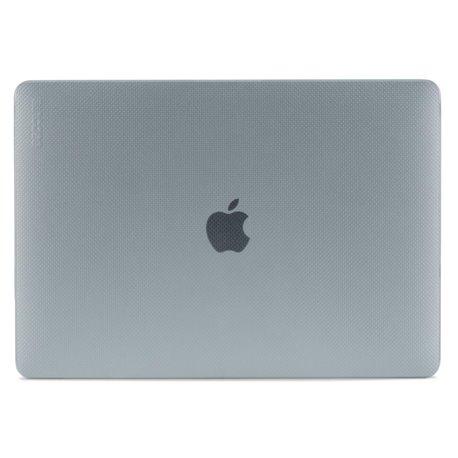 "Carcasa Incase Hardshell MacBook Pro 13"" 2020 transparente"