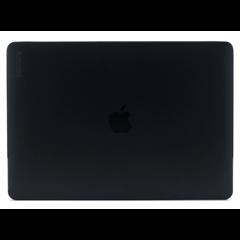 "Carcasa Incase Hardshell MacBook Pro 13"" 2020 negro frost"
