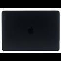 "Incase Hardshell Carcasa MacBook Pro 13"" M1 & USB-C 2020 negro frost"