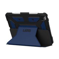 "Funda UAG Metrópolis iPad Pro 11"" 2º Gen 2020 azul"