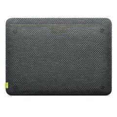 """Funda Incase Slip PerformaKnit MacBook Pro 16"""" gris"""