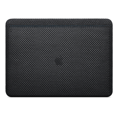 "Funda Incase Slip PerformaKnit MacBook Pro 16"" negro"
