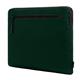 "Funda Incase Compact Sleeve MacBook Pro/Air USB-C 13"" verde bosque"