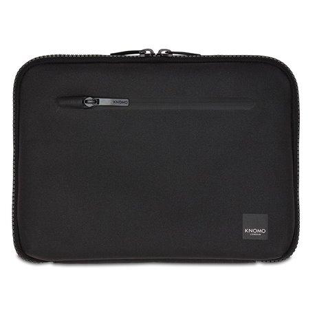 "Organizador Knomo Knomad Thames iPad 10,5"" negro"