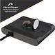 Base de carga inalámbrica Apple Watch Scosche BaseLynx