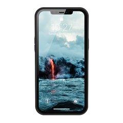 Funda iPhone 12 Pro Max Bio UAG Outback azul
