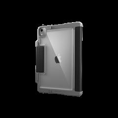 "Funda iPad Air 10,9"" 4ª Gen STM Dux Plus negra"