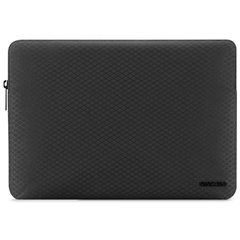 "Funda Incase Slim 13"" Diamond Ripstop MacBook Pro y Retina 13"" negra"