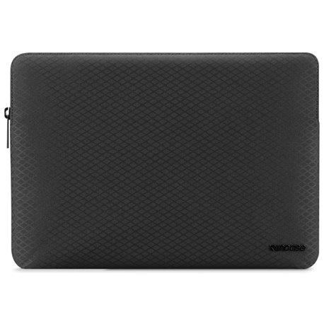 "Funda Incase Slim 13"" Diamond Ripstop MacBook Pro y Retina 13"" negra"