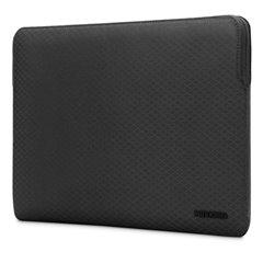 """Funda Incase MacBook Pro 15"""" Slim Diamond Ripstop Negra"""
