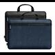 "Maletín Incase Carry MacBook 13"" gris"