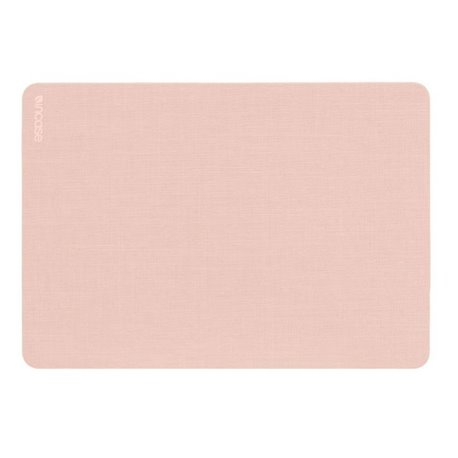 "Incase Hardshell Woolenex MacBook Air Retina & M1 13"" 2020 rosa"