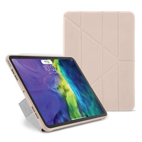 """Funda Pipetto Origami iPad Air 10,9"""" 4º Gen 2020 rosa"""