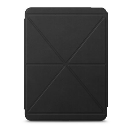 "Moshi Versacover iPad Air 10,9"" 4º Gen 2020 negra"
