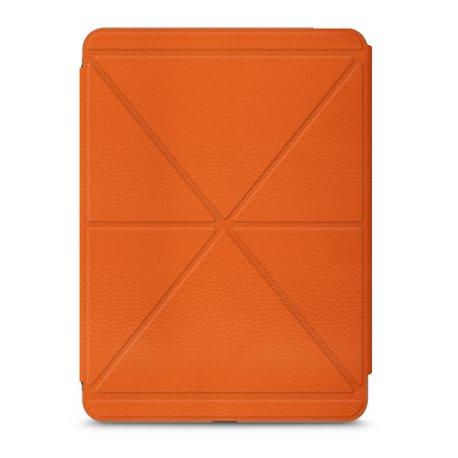 """Moshi Versacover iPad Air 10,9"""" 4º Gen 2020 naranja"""