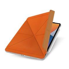 """Moshi Versacover iPad Air 10,9"""" 4º Gen 2020 / iPad Pro 11"""" naranja"""