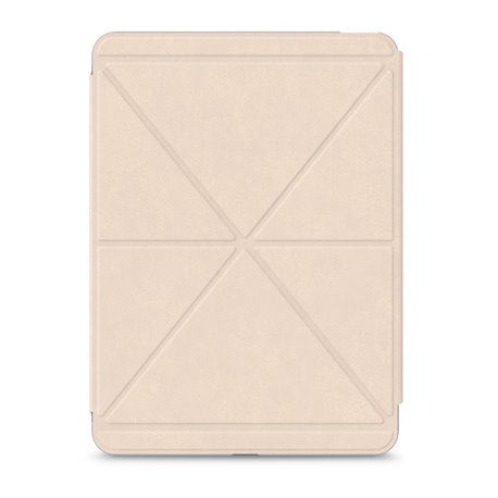 "Moshi Versacover iPad Air 10,9"" 4º Gen 2020 beige"
