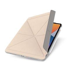 "Moshi Versacover iPad Air 10,9"" 4º Gen 2020 / iPad Pro 11"" beige"