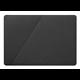 "Native Union Stow Slim funda MacBook Air/Pro 13"""