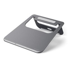 Satechi sorporte aluminio MacBook / iPad Gris espacial