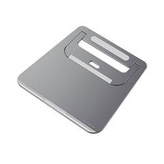Satechi soporte aluminio MacBook / iPad Gris espacial