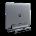 Satechi soporte aluminio MacBook gris espacial