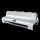 Satechi sorporte aluminio MacBook gris plata