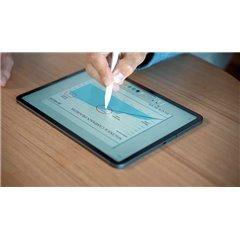 "Paperlike protector pantalla efecto papel iPad Pro 11"""