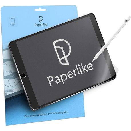 """Paperlike protector pantalla efecto papel iPad 10,2"""""""