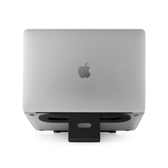 Twelve South Parcslope 2 soporte MacBook & iPad