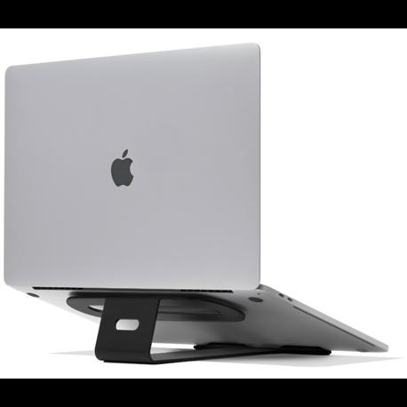Twelve South Parcslope 2 sorporte MacBook & iPad