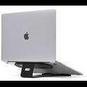 Twelve South Parcslope 2 soporte MacBook & iPad