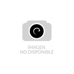 Correa metálica Mesh X-doria Apple Watch 38/40 mm negra
